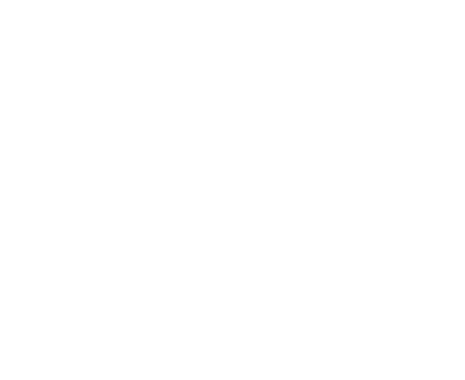 Theresa Wallis Interiors